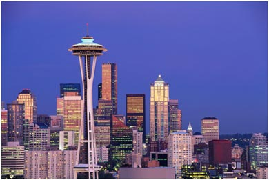 Washington state casino packages